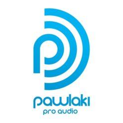 PAWLAKI Pro Audio
